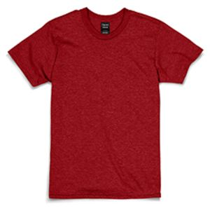Unisex 4.5 oz., 100% Ringspun Cotton Nano-T® T-Shirt Thumbnail