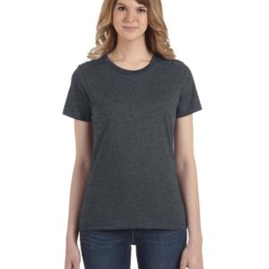 Ladies' Lightweight T-Shirt Thumbnail