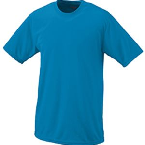 Adult Wicking T-Shirt Thumbnail