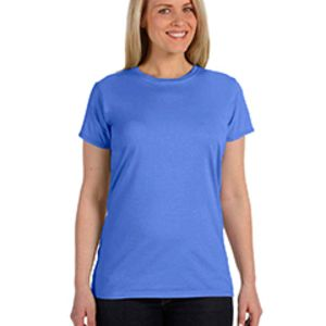 Ladies' Lightweight RS T-Shirt Thumbnail
