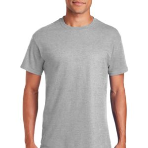 Adult  Heavy Cotton™ 5.3 oz. T-Shirt Thumbnail